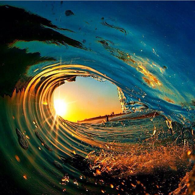u00c9tudier le surf en australie - pathway to aus