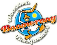 BoomerangBC